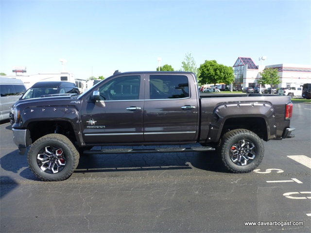 chevy black widow truck autos post. Black Bedroom Furniture Sets. Home Design Ideas